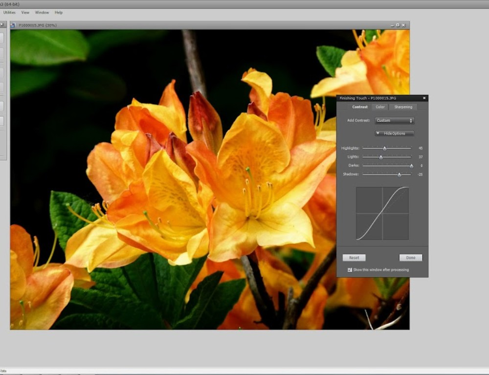 Photomatix Pro 4.2 beta goes public
