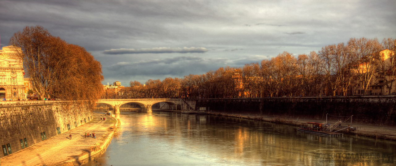 Tutorial: Golden and blue hours explained | HDR Photographer