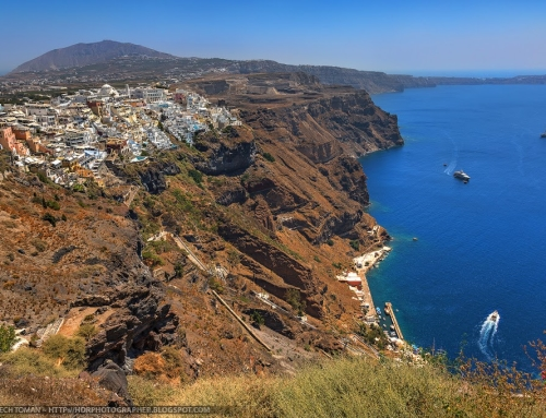 Crown of Thira