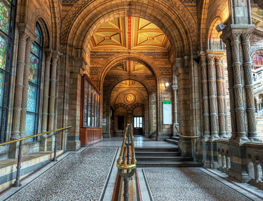 5000 downloads of HDR tutorial
