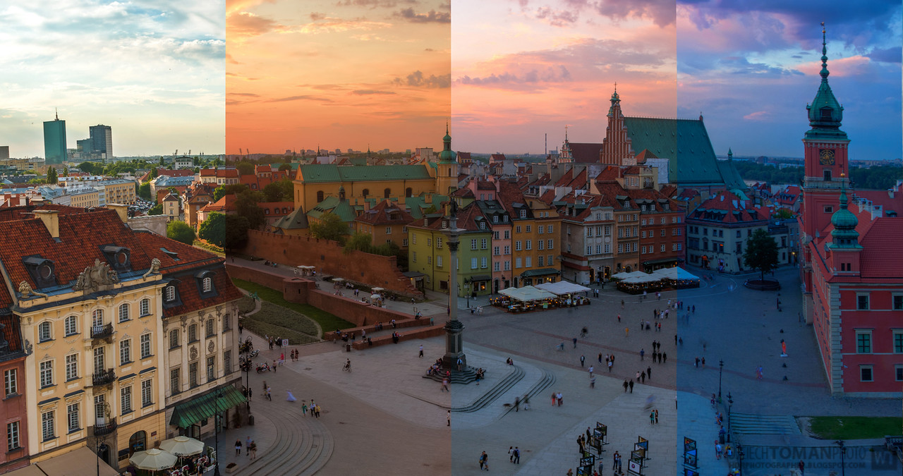the different fashions of the sky at different times of the day Why does the sky turn different colors turns the sky different colors why does the sky change colors at different times of the day.