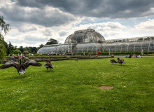 HDR photography tip: how many photos do I need for great HDR photo?