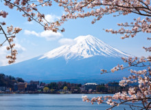 Travelling in Japan – useful tips