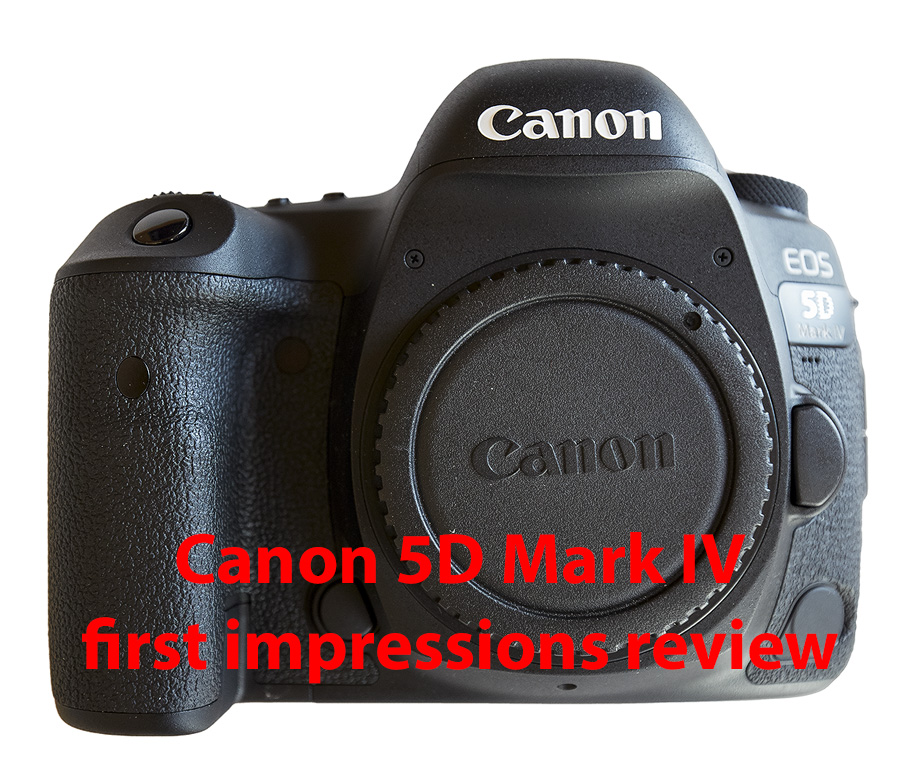 canon 5d mark iv first impressions review hdr photographer. Black Bedroom Furniture Sets. Home Design Ideas