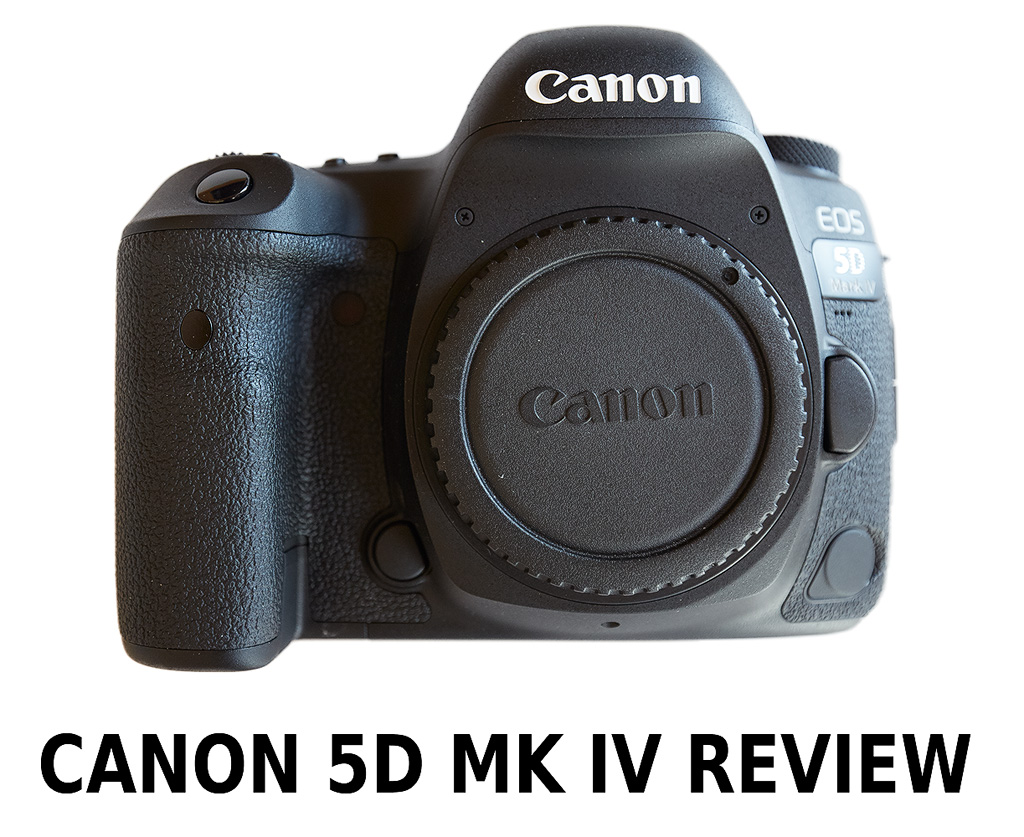 canon 5d mark iv review hdr photographer. Black Bedroom Furniture Sets. Home Design Ideas
